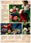 1969 JCPenney Christmas Book, Page 311