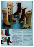 1981 JCPenney Christmas Book, Page 147