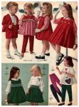 1961 Sears Christmas Book, Page 153