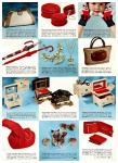 1963 Montgomery Ward Christmas Book, Page 149