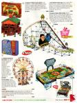 2002 Sears Christmas Book, Page 13