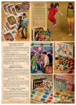 1969 JCPenney Christmas Book, Page 413