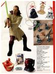 1999 JCPenney Christmas Book, Page 45