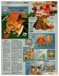 1978 Sears Christmas Book, Page 531