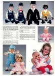 1986 JCPenney Christmas Book, Page 363