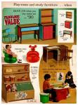 1970 Montgomery Ward Christmas Book, Page 366