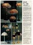 1980 Montgomery Ward Christmas Book, Page 258