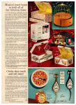 1972 Montgomery Ward Christmas Book, Page 217