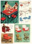 1960 Montgomery Ward Christmas Book, Page 330