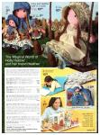 1975 JCPenney Christmas Book, Page 495