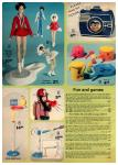 1977 Montgomery Ward Christmas Book, Page 224