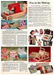 1962 Montgomery Ward Christmas Book, Page 282