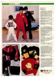 1986 JCPenney Christmas Book, Page 46