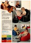 1979 JCPenney Christmas Book, Page 433