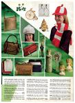 1966 Montgomery Ward Christmas Book, Page 167