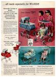 1964 Montgomery Ward Christmas Book, Page 185