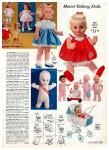 1962 Montgomery Ward Christmas Book, Page 265