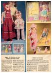 1977 Montgomery Ward Christmas Book, Page 422