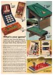 1977 Montgomery Ward Christmas Book, Page 433