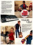 1999 JCPenney Christmas Book, Page 563