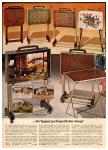 1972 Montgomery Ward Christmas Book, Page 412