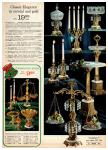 1973 Montgomery Ward Christmas Book, Page 407