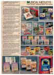 1989 JCPenney Christmas Book, Page 522