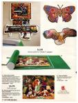 1999 JCPenney Christmas Book, Page 30