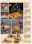 1989 JCPenney Christmas Book, Page 412