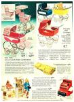 1966 Sears Christmas Book, Page 610