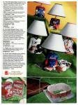 1999 JCPenney Christmas Book, Page 270