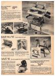 1980 Montgomery Ward Christmas Book, Page 381