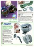 2002 Sears Christmas Book, Page 116