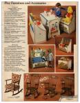1978 Sears Christmas Book, Page 521