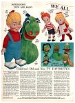 1962 Montgomery Ward Christmas Book, Page 276