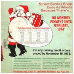 1973 Montgomery Ward Christmas Book, Page 452