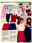 1986 JCPenney Christmas Book, Page 23