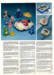 1984 Montgomery Ward Christmas Book, Page 21