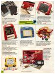 2000 JCPenney Christmas Book, Page 80