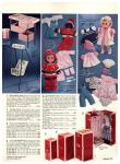 1980 JCPenney Christmas Book, Page 379