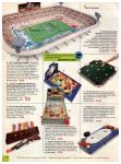 2000 JCPenney Christmas Book, Page 90
