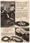 1966 Sears Christmas Book, Page 481