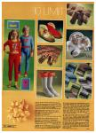 1980 Montgomery Ward Christmas Book, Page 20