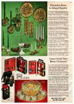 1966 Montgomery Ward Christmas Book, Page 456