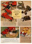 1966 Sears Christmas Book, Page 512