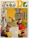 1970 Sears Christmas Book, Page 268
