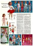 1962 Montgomery Ward Christmas Book, Page 258