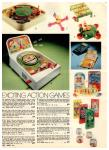 1978 Montgomery Ward Christmas Book, Page 458
