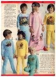 1976 Montgomery Ward Christmas Book, Page 149