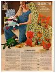1970 Sears Christmas Book, Page 150